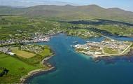 Celtic Sea