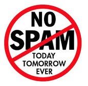 Do Not Spam