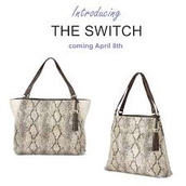 The Switch $64- pending sale