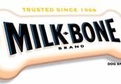 Special Offer: Get 5 Milk Bones for $1.00!