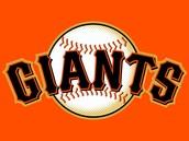 SF Giants