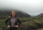 Krista Farley, MAHE Seasoal
