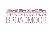 Are you a Women's Club of Broadmoor member yet??