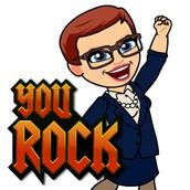 Awesome Teacher Appreciation Video!!!!!