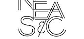 NEASC Update