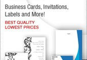 123print Coupon Code To Get Discount On Printing Services