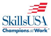 What is SkillsUSA?