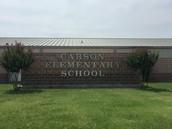 Carson Elementary