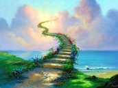 Stairway To Heaven~Led Zeppelin
