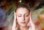 ¿Qué es la dinámica mental?