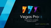 Sony Vegas Pro - Your Greatest Guideline