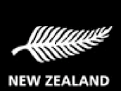 The 1987-1990 Logo: