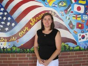 Welcome Eleanor Riker - World Language - Opal Team