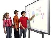 כלים טכנולוגים לשילוב בתהליך ההוראה