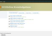 Knowledgebase Reminder