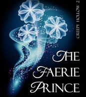 Faerie Prince