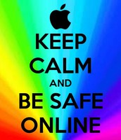 Things to do to make your accounts safer!