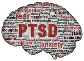 What is Post-Traumatic Stress Disorder?