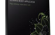 Ultimate Body Applicator (Wrap)