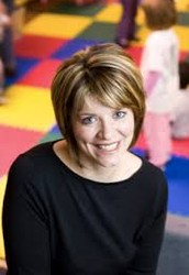 Paula Kluth is coming to Region 17!
