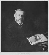 John Campbell Hamilton-Gordon, Earl of Aberdeen