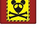 Rat Poison
