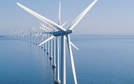 wind terbine