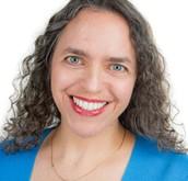 Cathy Watson Genna, BS, IBCLC