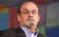 Rushdie fatwa