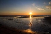 The longest day in Latvia runs to 17+ hours of sunlight