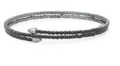 Bracelet Radiance Coil - 29 euros