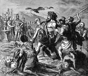 Punic War 1