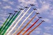 Festa della Repubblica (Republic Day)
