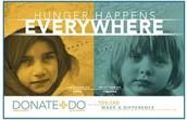 Global Hunger Releif