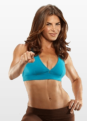 http://www.musclehealthfitness.com/is-testadrox-scam-read/