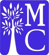 Los Baños Campus Library Merced College