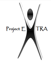 Project EXTRA - Laconia School District