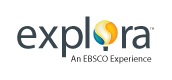 iSearch and Explora