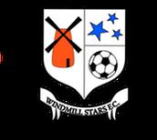 Windmill Stars F.C.
