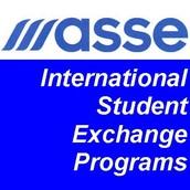 ASSE Internal Student Exchange