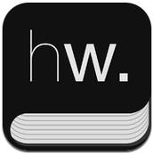 3 HAVO B: HUISWERK DINSDAG 16 JUNI