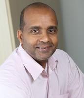 Kennedy Bhagwam