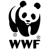 WWF Stamps update