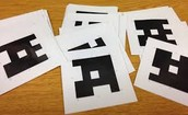 Why should I use Plickers instead of any other formative assessment?