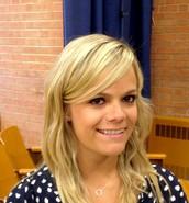 Top 100 Teacher: Jessie Helms