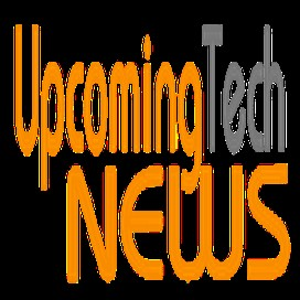 upcoming technews