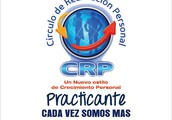 I Formacion Practicantes CRP en USA