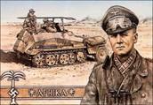 Significance in World War II