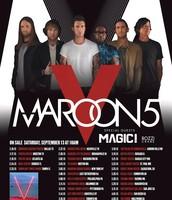 Album Tour