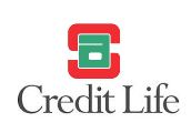 Do you know that Credit Life